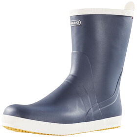Viking Footwear Seilas Rubber Boots blue